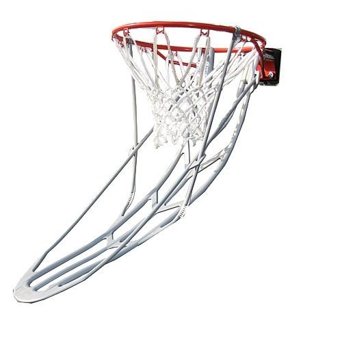 バスケットゴール【LIFETIME(ライフタイム)】LT-0503 シュート練習に最適のボールリターン
