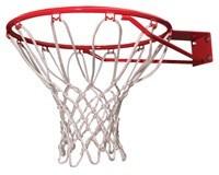 ライフタイム(LIFE TIME)バスケットゴール リム(リング)種類 クラシックリム