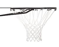 ライフタイム(LIFE TIME)バスケットゴール リム(リング)種類 フォルディングリム