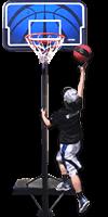 バスケットゴール【LIFETIME(ライフタイム)】LT-90268