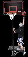 バスケットゴール【LIFETIME(ライフタイム)】LT-90171