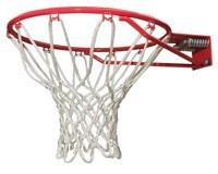 ライフタイム(LIFE TIME)バスケットゴール リム(リング)種類 スラムイットリム