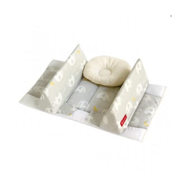ファルスカ ベッドインベッド エイド 添い寝 クッション farska bed in bed aid 送料無料|bb-yamadaya|14