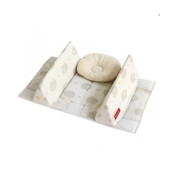 ファルスカ ベッドインベッド エイド 添い寝 クッション farska bed in bed aid 送料無料|bb-yamadaya|13