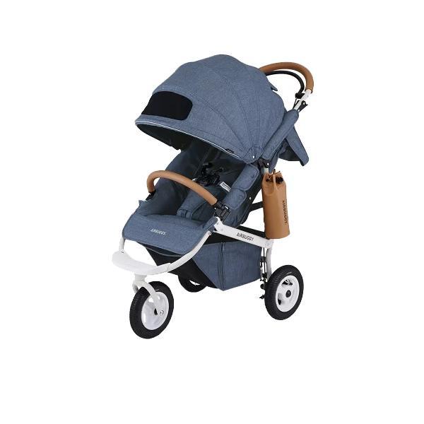 ベビーカー バギー 新生児 A型 エアバギー ココブレーキ EX フロムバース COCO BRAKE FROM BIRTH 送料無料|bb-yamadaya|20
