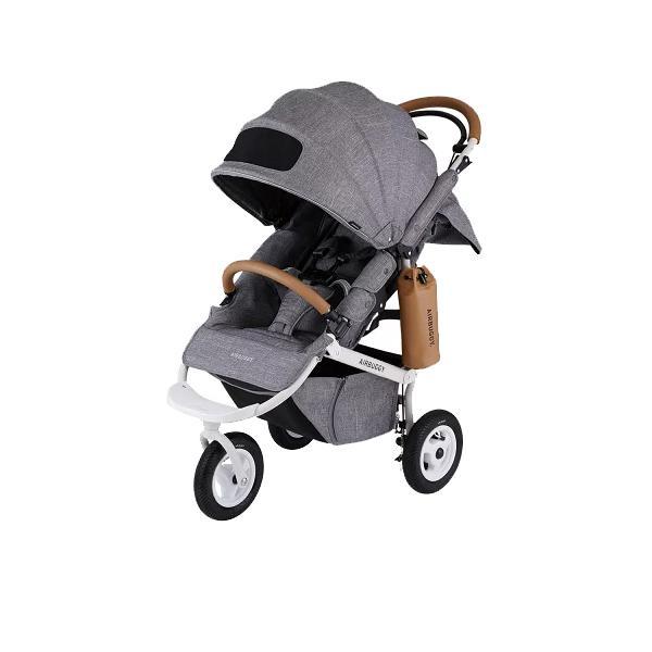ベビーカー バギー 新生児 A型 エアバギー ココブレーキ EX フロムバース COCO BRAKE FROM BIRTH 送料無料|bb-yamadaya|22