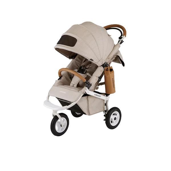 ベビーカー バギー 新生児 A型 エアバギー ココブレーキ EX フロムバース COCO BRAKE FROM BIRTH 送料無料|bb-yamadaya|21