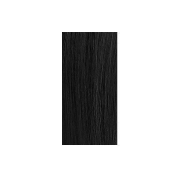カチューシャ付 前髪ウィッグ エクステ 三つ編みカチューシャ ヘアバング シースルーバング ぱっつん前髪 ウイッグ エクステンション 付け毛 つけ毛 MG 004|bbdirect|08