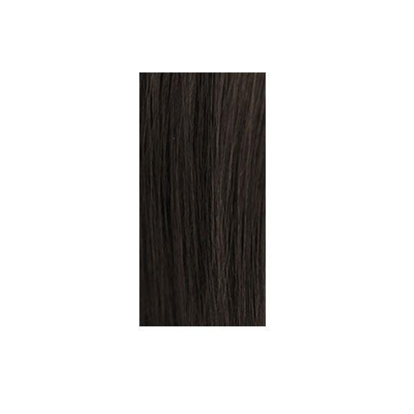 カチューシャ付 前髪ウィッグ エクステ 三つ編みカチューシャ ヘアバング シースルーバング ぱっつん前髪 ウイッグ エクステンション 付け毛 つけ毛 MG 004|bbdirect|09