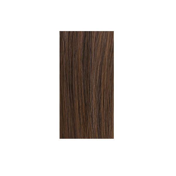 カチューシャ付 前髪ウィッグ エクステ 三つ編みカチューシャ ヘアバング シースルーバング ぱっつん前髪 ウイッグ エクステンション 付け毛 つけ毛 MG 004|bbdirect|11