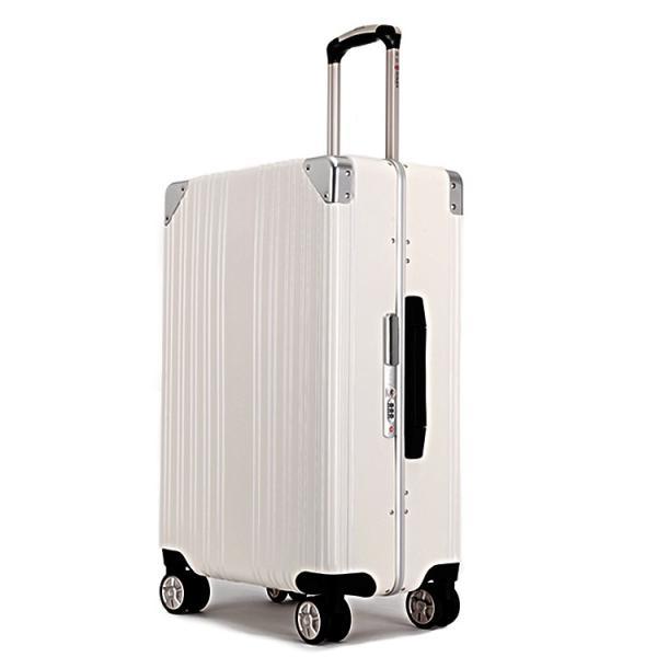 スーツケース キャリーバッグ Mサイズ 中型 軽量 大容量 ハード ケース ダイヤル|bbmonsters|21