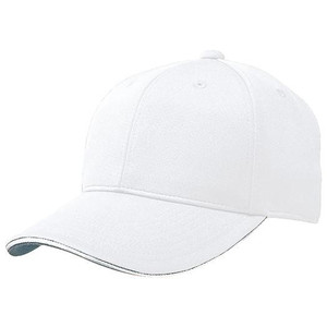 ミズノ 練習帽子 野球 オールニット六方型 キャップ|bbtown|03