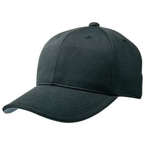 ミズノ 練習帽子 野球 オールニット六方型 キャップ|bbtown|04