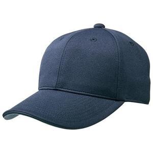 ミズノ 練習帽子 野球 オールニット六方型 キャップ|bbtown|05