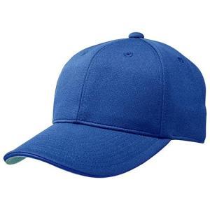 ミズノ 練習帽子 野球 オールニット六方型 キャップ|bbtown|06