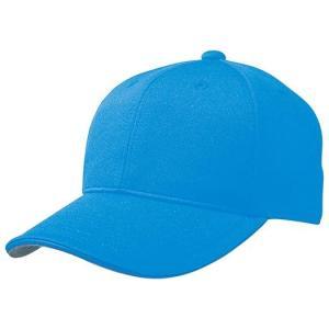 ミズノ 練習帽子 野球 オールニット六方型 キャップ|bbtown|07