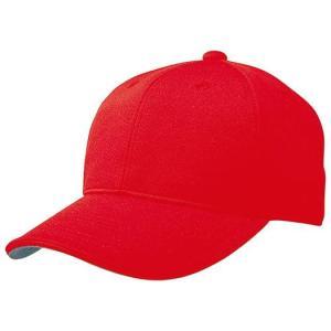 ミズノ 練習帽子 野球 オールニット六方型 キャップ|bbtown|08