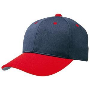 ミズノ 練習帽子 野球 オールニット六方型 キャップ|bbtown|09