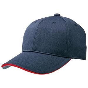 ミズノ 練習帽子 野球 オールニット六方型 キャップ|bbtown|10
