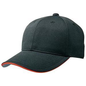 ミズノ 練習帽子 野球 オールニット六方型 キャップ|bbtown|11