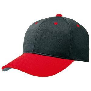 ミズノ 練習帽子 野球 オールニット六方型 キャップ|bbtown|12