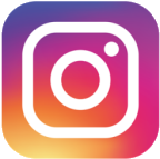 instagram B-clothing