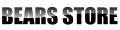 BEARS STORE ロゴ