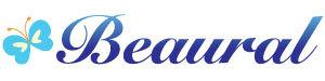 ビューラル ヤフー店 ロゴ