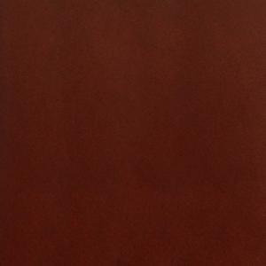 GALAXY S10 S10+ ギャラクシー SC-03L SC-04L SCV42 スマホケース 手帳型 ケース 本革 レザー イタリアンレザー ブッテロ ベルト付き|beaute-shop|12