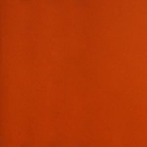 GALAXY S10 S10+ ギャラクシー SC-03L SC-04L SCV42 スマホケース 手帳型 ケース 本革 レザー イタリアンレザー ブッテロ ベルト付き|beaute-shop|13