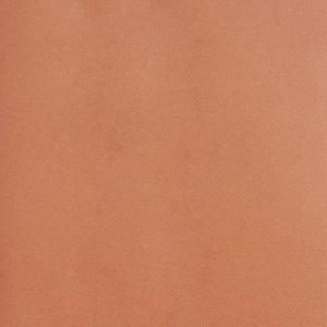 GALAXY S10 S10+ ギャラクシー SC-03L SC-04L SCV42 スマホケース 手帳型 ケース 本革 レザー イタリアンレザー ブッテロ ベルト付き|beaute-shop|14