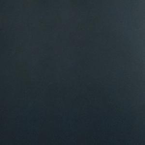 GALAXY S10 S10+ ギャラクシー SC-03L SC-04L SCV42 スマホケース 手帳型 ケース 本革 レザー イタリアンレザー ブッテロ ベルト付き|beaute-shop|15