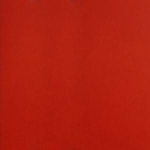 GALAXY S10 S10+ ギャラクシー SC-03L SC-04L SCV42 スマホケース 手帳型 ケース 本革 レザー イタリアンレザー ブッテロ ベルト付き|beaute-shop|16