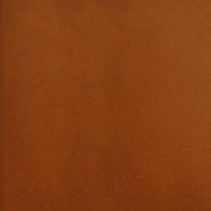 GALAXY S10 S10+ ギャラクシー SC-03L SC-04L SCV42 スマホケース 手帳型 ケース 本革 レザー イタリアンレザー ブッテロ ベルト付き|beaute-shop|17