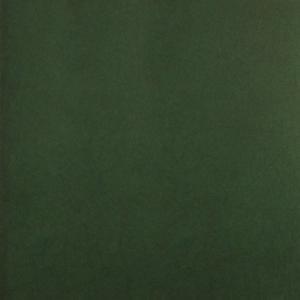 GALAXY S10 S10+ ギャラクシー SC-03L SC-04L SCV42 スマホケース 手帳型 ケース 本革 レザー イタリアンレザー ブッテロ ベルト付き|beaute-shop|18