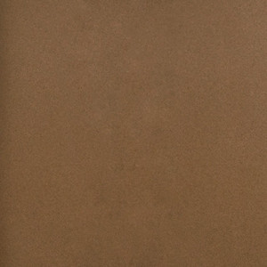 GALAXY S10 S10+ ギャラクシー SC-03L SC-04L SCV42 スマホケース 手帳型 ケース 本革 レザー イタリアンレザー ブッテロ ベルト付き|beaute-shop|19