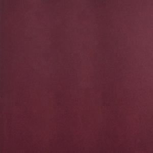 GALAXY S10 S10+ ギャラクシー SC-03L SC-04L SCV42 スマホケース 手帳型 ケース 本革 レザー イタリアンレザー ブッテロ ベルト付き|beaute-shop|20