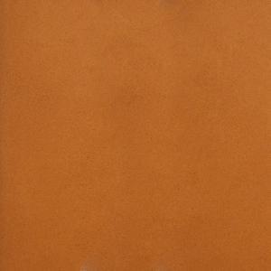 GALAXY S10 S10+ ギャラクシー SC-03L SC-04L SCV42 スマホケース 手帳型 ケース 本革 レザー イタリアンレザー ブッテロ ベルト付き|beaute-shop|21