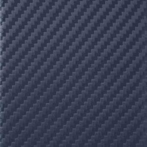 iPhone11 Pro iPhoneXR iPhoneXS XSMax X iPhone8 8Plus iPhone7 iPhoneケース 手帳型 スマホケース イタリアンレザー 本革 カーボンレザー ベルト付き|beaute-shop|12