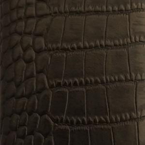 手帳型 ケース インナーカードケース DM-01K らくらくスマホ 本革 クロコダイル OPTIMUS REGZA HTC エルーガ ファーウェイ シンプルスマホ ベルト付き|beaute-shop|16