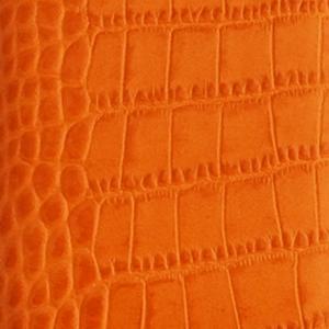 手帳型 ケース インナーカードケース DM-01K らくらくスマホ 本革 クロコダイル OPTIMUS REGZA HTC エルーガ ファーウェイ シンプルスマホ ベルト付き|beaute-shop|18