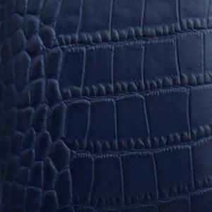 手帳型 ケース インナーカードケース DM-01K らくらくスマホ 本革 クロコダイル OPTIMUS REGZA HTC エルーガ ファーウェイ シンプルスマホ ベルト付き|beaute-shop|21