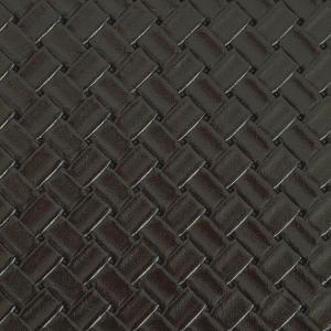 【ネコポス送料無料】 DM-01K スマホケース らくらくスマホ 手帳型 本革 OPTIMUS REGZA INFOBAR シンプルスマホ メッシュ 編み込み レザー ベルト付き|beaute-shop|13