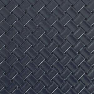 【ネコポス送料無料】 DM-01K スマホケース らくらくスマホ 手帳型 本革 OPTIMUS REGZA INFOBAR シンプルスマホ メッシュ 編み込み レザー ベルト付き|beaute-shop|14