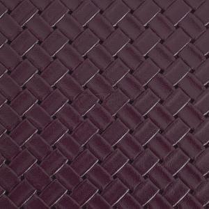 【ネコポス送料無料】 DM-01K スマホケース らくらくスマホ 手帳型 本革 OPTIMUS REGZA INFOBAR シンプルスマホ メッシュ 編み込み レザー ベルト付き|beaute-shop|17
