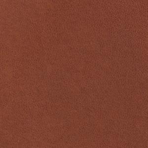 【ネコポス送料無料】 GALAXY S10 S10+ ギャラクシー SC-03L SC-04L SCV45 スマホケース 手帳型 ケース エッジ オイルプルアップ レザー 本革 ベルトなし|beaute-shop|16