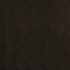 シムフリー ケース HUAWEI ASUS ZenFone HTC NEXUS 楽天モバイル スマホケース スマホカバー 手帳型 本革 イタリアンレザー プエブロ ベルト付き|beaute-shop|15