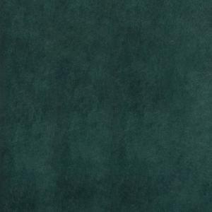 シムフリー ケース HUAWEI ASUS ZenFone HTC NEXUS 楽天モバイル スマホケース スマホカバー 手帳型 本革 イタリアンレザー プエブロ ベルト付き|beaute-shop|16