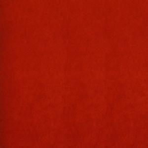 シムフリー ケース HUAWEI ASUS ZenFone HTC NEXUS 楽天モバイル スマホケース スマホカバー 手帳型 本革 イタリアンレザー プエブロ ベルト付き|beaute-shop|17