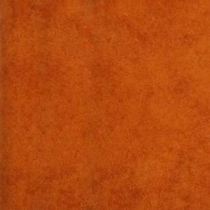 シムフリー ケース HUAWEI ASUS ZenFone HTC NEXUS 楽天モバイル スマホケース スマホカバー 手帳型 本革 イタリアンレザー プエブロ ベルト付き|beaute-shop|18